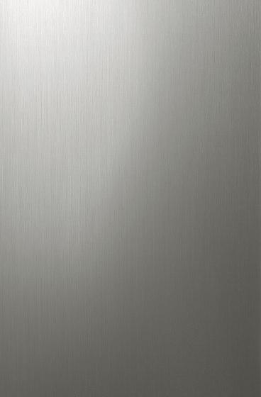 Deco - Pannello decorativo per pareti WallFace Deco Collection 12431 di e-Delux | Lastre plastica