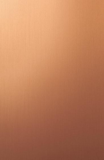 Deco - Pannello decorativo per pareti WallFace Deco Collection 12432 di e-Delux | Lastre plastica