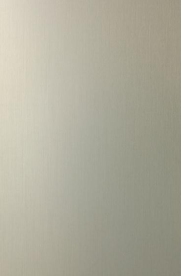 Deco - Pannello decorativo per pareti WallFace Deco Collection 12433 di e-Delux | Lastre plastica