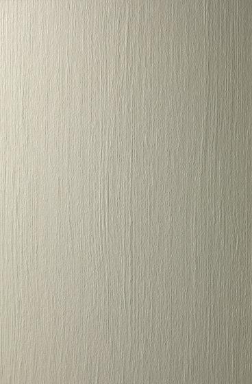 Deco - Panel decorativo para paredes WallFace Deco Collection 12448 de e-Delux   Planchas de plástico
