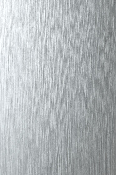Deco - Pannello decorativo per pareti WallFace Deco Collection 12447 di e-Delux | Lastre plastica