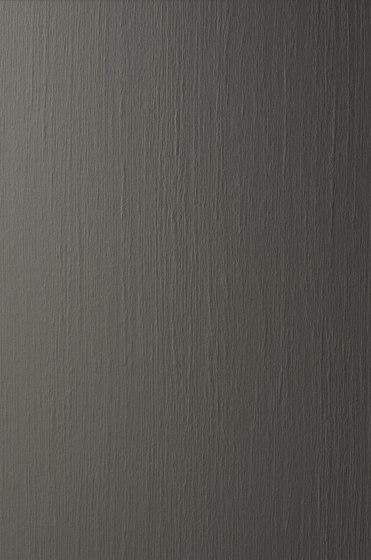 Deco - Panel decorativo para paredes WallFace Deco Collection 12449 de e-Delux   Planchas de plástico