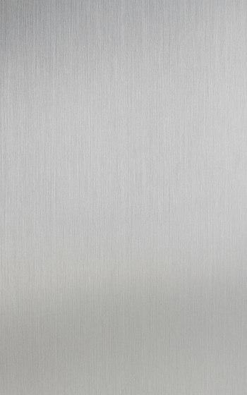 Deco - Pannello decorativo per pareti WallFace Deco Collection 14409 di e-Delux | Lastre plastica