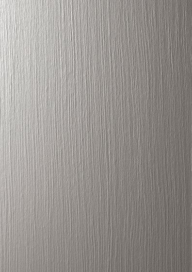 Deco - Panel decorativo para paredes WallFace Deco Collection 15303 de e-Delux | Planchas de plástico