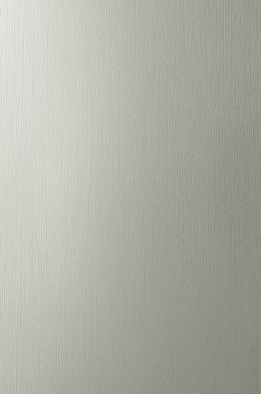 Deco - Panel decorativo para paredes WallFace Deco Collection 15452 de e-Delux | Planchas de plástico