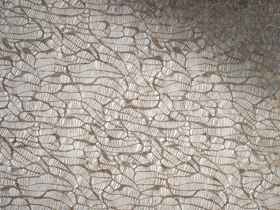 Deco - Pannello decorativo per pareti WallFace Deco Collection 17037 di e-Delux | Lastre plastica