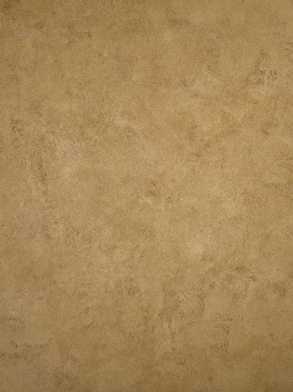 Deco - Panel decorativo para paredes WallFace Deco Collection 18587 de e-Delux | Planchas de plástico