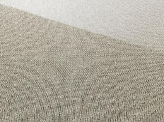 Deco - Panel decorativo para paredes WallFace Deco Collection 18590 de e-Delux | Planchas de plástico