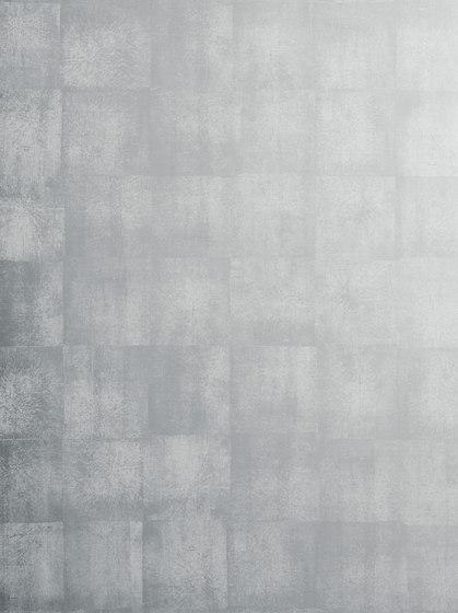 Deco - Panel decorativo para paredes WallFace Deco Collection 18591 de e-Delux | Planchas de plástico