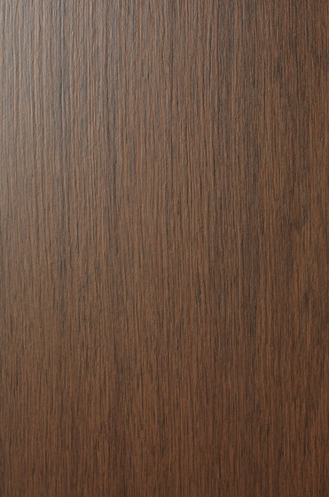 Deco - Wall panel WallFace Deco Collection 12444 by e-Delux | Synthetic panels