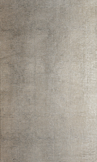Leather - Wall panel WallFace Leather Collection 12893 by e-Delux | Faux leather