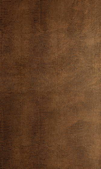 Leather - Wall panel WallFace Leather Collection 12894 by e-Delux | Faux leather
