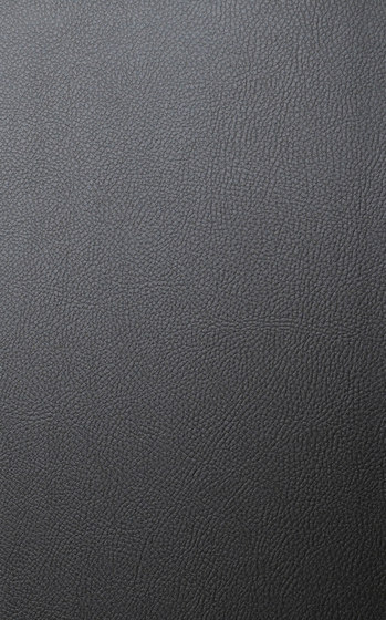 Leather - Wall panel WallFace Leather Collection 12897 by e-Delux | Faux leather