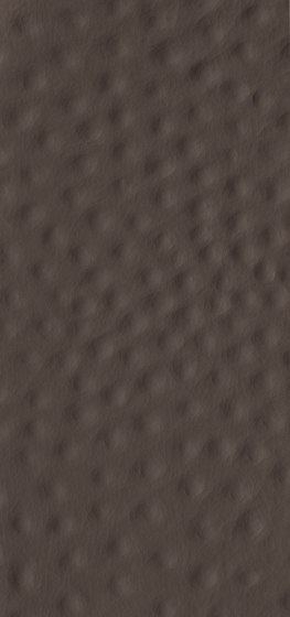 Leather - Panel decorativo para paredes WallFace Leather Collection 13403 de e-Delux | Cuero artificial