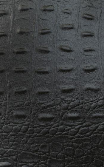 Leather - Panel decorativo para paredes WallFace Leather Collection 13408 de e-Delux | Cuero artificial