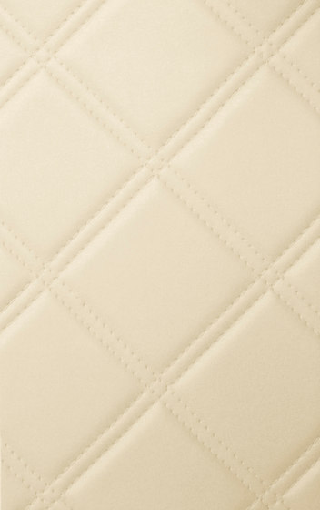 Leather - Wall panel WallFace Leather Collection 13867 by e-Delux | Faux leather