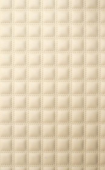 Leather - Panel decorativo para paredes WallFace Leather Collection 14277 de e-Delux | Cuero artificial