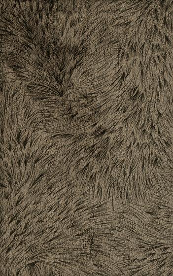 Leather - Panel decorativo para paredes WallFace Leather Collection 14325 de e-Delux | Cuero artificial