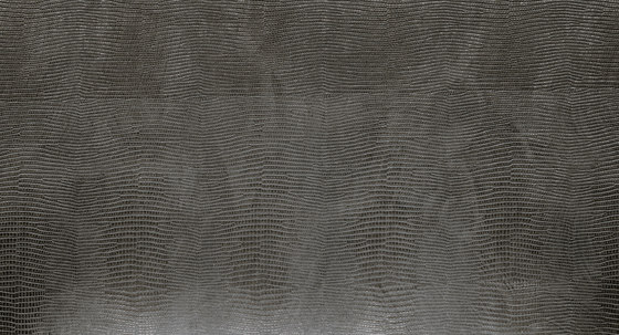 Leather - Wall panel WallFace Leather Collection 14797 by e-Delux | Faux leather