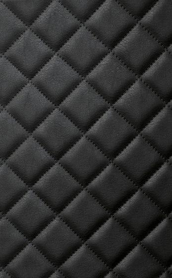 Leather - Panel decorativo para paredes WallFace Leather Collection 15029 de e-Delux | Cuero artificial