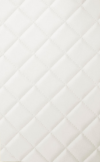 Leather - Panel decorativo para paredes WallFace Leather Collection 15041 de e-Delux | Cuero artificial