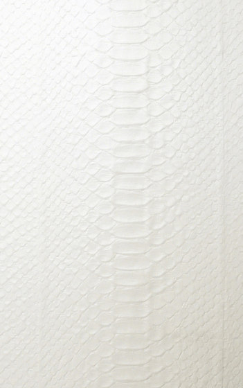 Leather - Wall panel WallFace Leather Collection 15043 by e-Delux | Faux leather