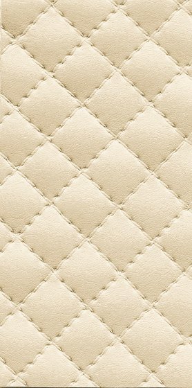 Leather - Wall panel WallFace Leather Collection 15657 by e-Delux | Faux leather
