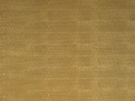 Leather - Wall panel WallFace Leather Collection 17016 by e-Delux | Faux leather