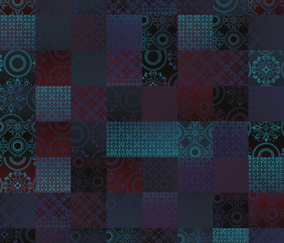Cityscapes Modular Shuffle RFM52755104 by ege   Carpet tiles