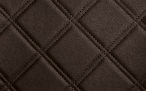 Leather - Wall panel WallFace Leather Collection 15037 by e-Delux | Faux leather
