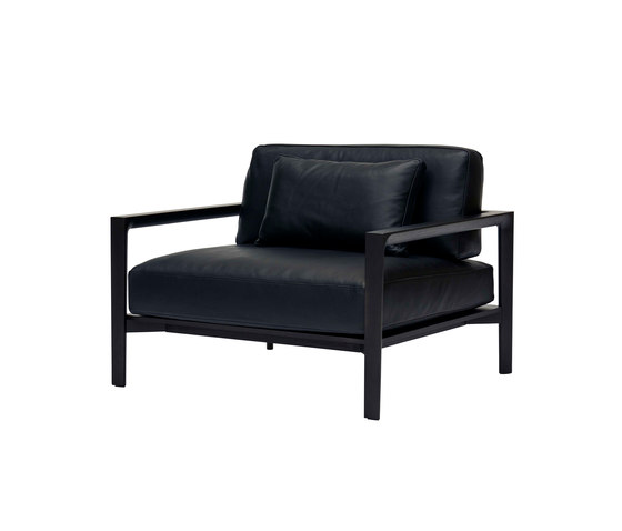 Ling by SP01 | Armchairs