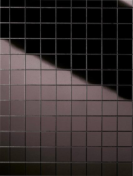 M-Style - Panel decorativo para paredes WallFace M-Style Collection 10533 de e-Delux | Planchas de plástico