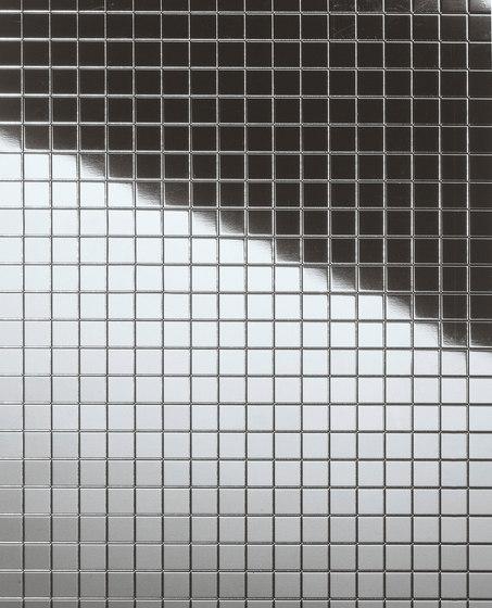 M-Style - Panel decorativo para paredes WallFace M-Style Collection 10657 de e-Delux | Planchas de plástico