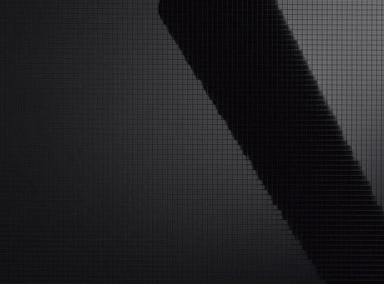 M-Style - Pannello decorativo per pareti WallFace M-Style Collection 13475 di e-Delux | Lastre plastica