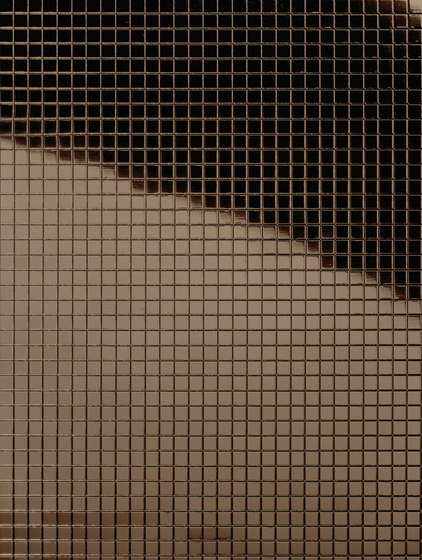M-Style - Wall panel WallFace M-Style Collection 14136 by e-Delux | Synthetic panels