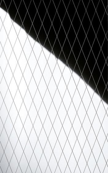 M-Style - Panel decorativo para paredes WallFace M-Style Collection 14282 de e-Delux | Planchas de plástico