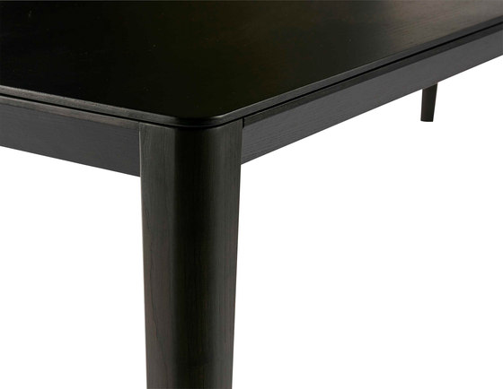 Smith by SP01 | Dining tables