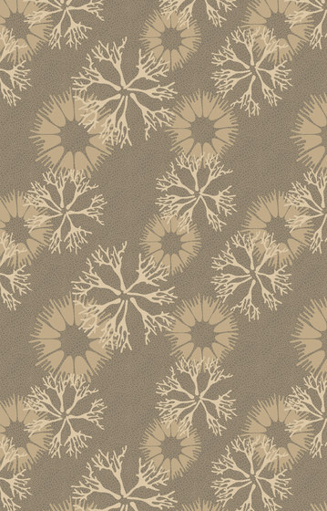 Floorfashion - Kamiks RF52758707 by ege | Wall-to-wall carpets