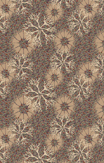 Floorfashion - Kamiks RF52758710 by ege | Wall-to-wall carpets