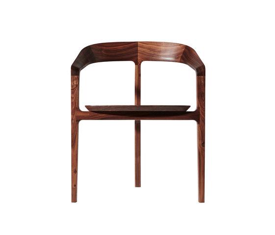 Bow Chair de DesignByThem | Sillas