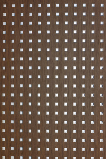 Punch 3D - Wall panel WallFace Punch 3D Collection 12540 by e-Delux | Synthetic panels