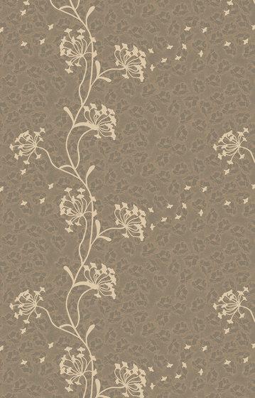Floorfashion - Haori RF52758101 von ege | Teppichböden