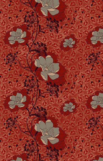 Floorfashion - Haori RF52758110 by ege | Wall-to-wall carpets