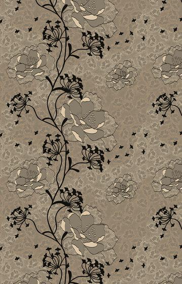 Floorfashion - Haori RF52758115 by ege | Wall-to-wall carpets