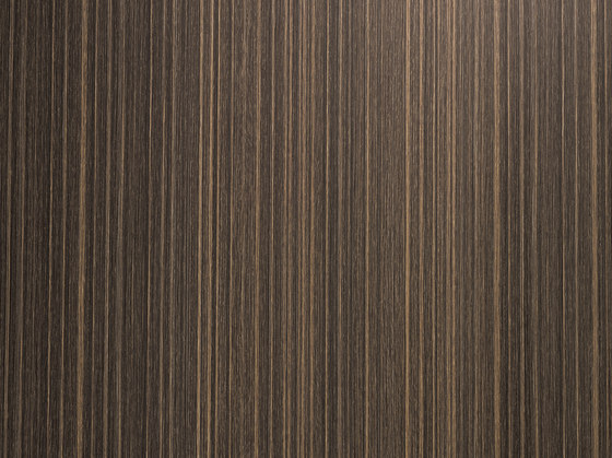 Wood - Wall panel WallFace Wood Collection 19027 by e-Delux | Synthetic panels