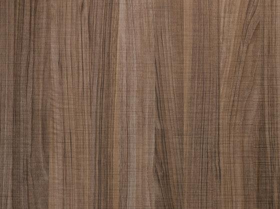 Wood - Panel decorativo para paredes WallFace Wood Collection 19028 de e-Delux | Planchas de plástico