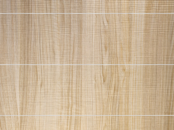 Wood - Wall panel WallFace Wood Collection 19101 by e-Delux | Synthetic panels
