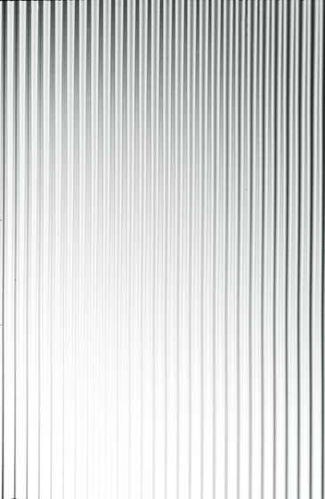 Structure - Wall panel WallFace Structure Collection 11360 by e-Delux   Synthetic panels