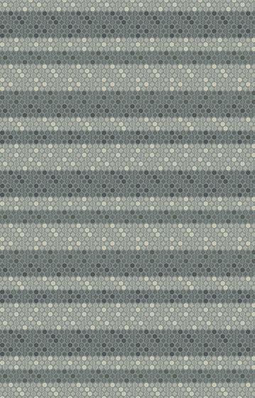 Floorfashion - Sarape RF52209106 by ege | Wall-to-wall carpets