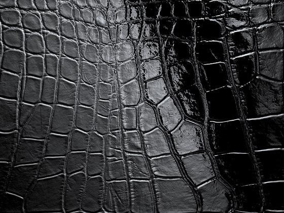 Structure - Panel decorativo para paredes WallFace Structure Collection 13826 de e-Delux | Planchas de plástico